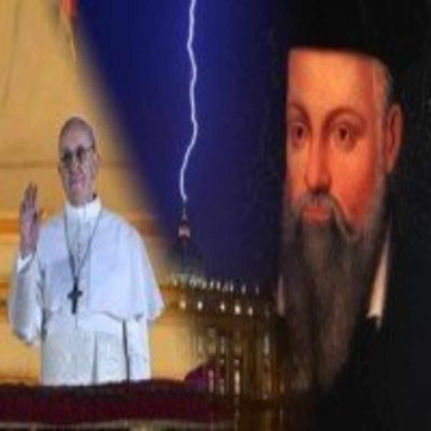 Francisco: El Papa Del Fin Del Mundo