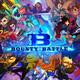 Bounty Battle retrasado a septiembre