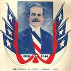 Capítulo 36. El Frente Popular en #Chile (1936 - 1941)