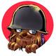 Tyvordis 3x01 (#97): Pozo Supurante del Sur, AARSG, Fuerza Imperial