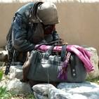 Desarrollo social y pobreza