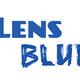Lens Blur. 190819 p048