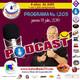 1205-arriba-corazones-2019-07-18-JUEVES-CancionesDe-NinoReyesElCharroChileno