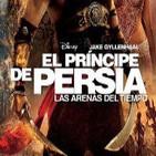 El Príncipe de Persia (2010) Audio Latino [AD]