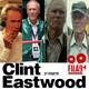 Fila9 2x21 - Especial Clint Eastwood (Parte 3)