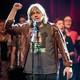 Globo FM - El folk mata fascistas: de Nacho Vegas a Pete Seeger