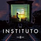 El Instituto 8