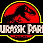 #11 Jurassic Park