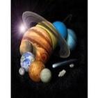 130923 Ciencia para todos - Astrobiología, buscando respuestas a la vida en otros mundos