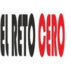 Presentación de El Reto Cero en Malaga Sana el 29 de Octubre de 2014