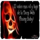 29º-El video mas vil y bajo de la Deep Web +18 (Voz Humana)