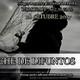 4x13 - LA CUARTA ESFERA ¨NOCHE DE DIFUNTOS¨ Auras - Batallas de Fantasmas - La Muerte