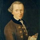 Curso de Filosofía: Introducción a la Crítica de la Razón pura de Kant.