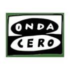 Signo editores | 50 fotografías con historia - Onda Cero. Madrid en la onda