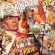 Podcast Comikaze #107: ¡Dime vaquero! Mitos del cómic western