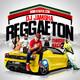 Dj Jamsha Reggaeton Old School Throwback 2