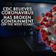 Corona virus llega a espaÑa con roberto centeno