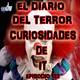 Curiosidades De IT (1990) - El Diario Del Terror, EP 133