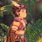 Podcast #74 | Nintendo Direct Partner: Monster Hunter, Ori y más