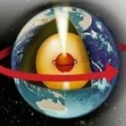 El día que la Tierra deje de girar
