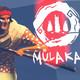 Revogamers Radio 4x13: Mulaka, balance del 2017 y deseos para el próximo año