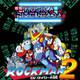 Musica Pixeleada - Megaman 2 (NES)