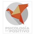 Evita la dependencia emocional | Podcast 58