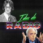 Idas de Radio: El efecto mariposa, cambiarías el pasado teniendo en cuenta las repercusiones?