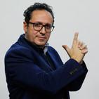 Entrevista a Pierre Oriola (26/03/19)