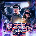 LODE 8x30 READY PLAYER ONE