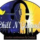 Chill N´Guiando. 210120 p069