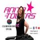el planeta de las fiestas 12.0 sonido radio fusion by anita towers dj 21-9-2020