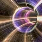 Verne y Wells ciencia ficción: El Crononauta, un relato de Alberto García