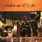 Follow me 87.6 fm nº 143