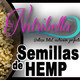 Nutribella - SEMILLAS DE HEMP