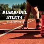 Estoy a Dieta, ERRORES Que Tiran al Traste Nuestros Progresos, Diario del Atleta 2x13