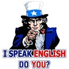 Cómo hacer un discurso efectivo en inglés
