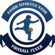 Football Fever 7x36 Boxing Day
