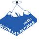 Desde las Alturas Radio – Nieve y Montaña 106.
