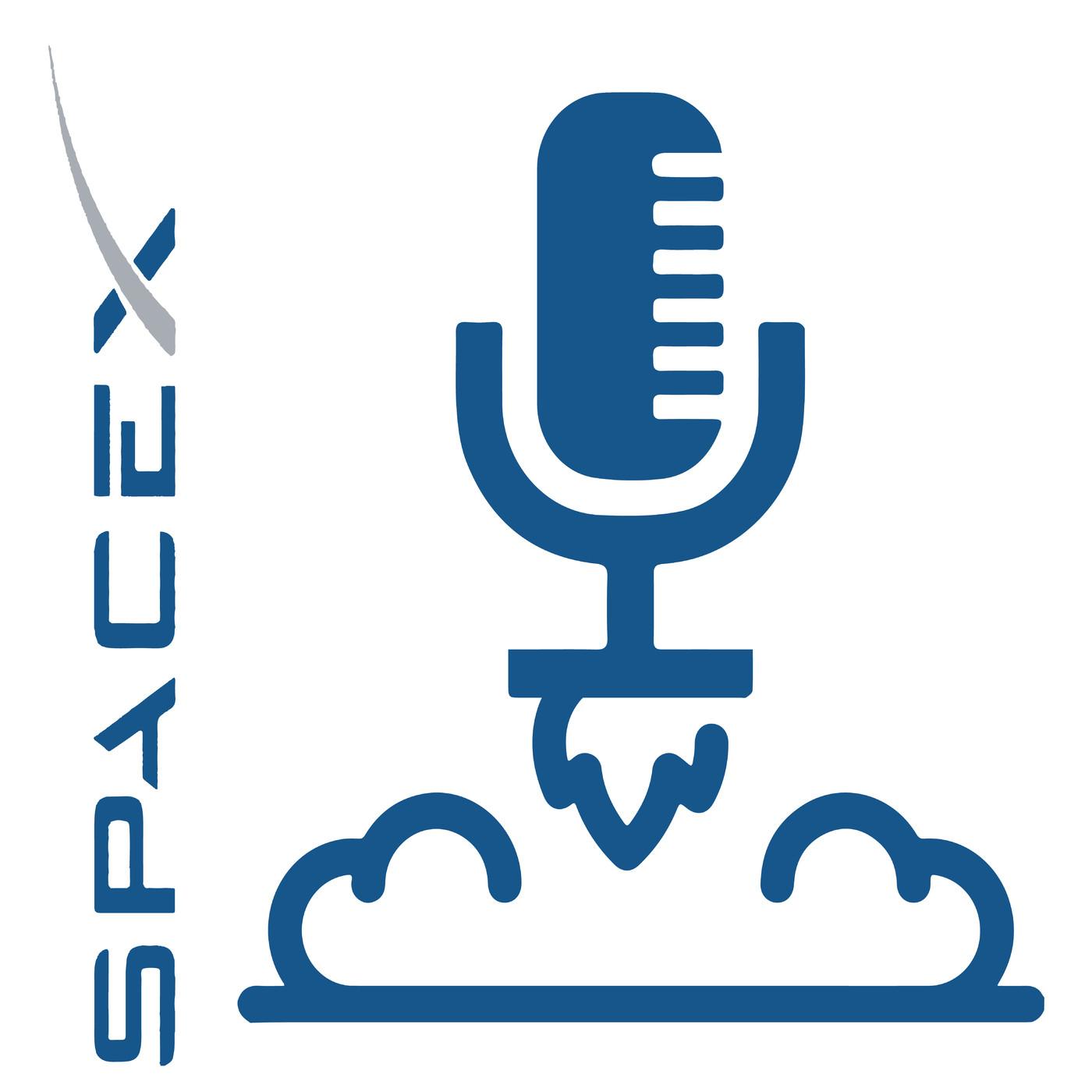 Ep.1 - SpaceX, razón de ser
