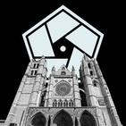 MS. Catedral de sobremesa