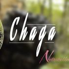Nutribella - CHAGA