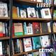 Entre libros, con Juan Luis Aguado (04/08/2020)
