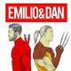 Emilio Y Dan - 2/3/2019