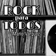 Rock para Todos - Episodio 8 - This Time