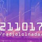 /211017/ - Regreso