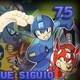 Tak Tak Duken - 75 - Rockman - Lo que siguió - Especial Mega Man - Parte 2