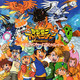 T5x27 Tras la Imagen/BSOs: Digimon Adventure 01