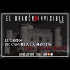 EDI 3x37 - Lugares donde pasar miedo en CLM (con S. Gutiérrez y M. A. Linares)