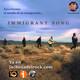 La Choza del Rock 7x15: Immigrant Song
